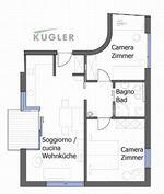 Tenere al caldo in casa costo costruzione casa 80 mq - Costo architetto costruzione casa ...