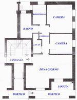 Tenere al caldo in casa ristrutturare un appartamento di - Quanto costa un architetto per ristrutturare casa ...